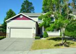 Foreclosed Home in Saint Helens 97051 59511 HA LN - Property ID: 4150308