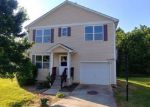 Foreclosed Home in Statesville 28677 1553 BROOKGREEN AVE - Property ID: 4150354