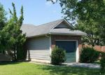 Foreclosed Home in Midway Park 28544 2608 BROOKFIELD DR - Property ID: 4150355