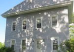 Foreclosed Home in Moravia 13118 3778 SHERWOOD RD - Property ID: 4150375