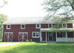 Foreclosed Home in Derby 14047 1645 S CREEK RD - Property ID: 4150382