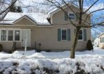Foreclosed Home in Canastota 13032 111 CAROLINE ST - Property ID: 4150386