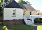 Foreclosed Home in Westville 8093 1455 SPIEGLE AVE - Property ID: 4150413