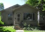 Foreclosed Home in Saint Paul 55107 268 SIDNEY ST E - Property ID: 4150450
