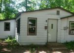Foreclosed Home in Allegan 49010 509 GRANT ST - Property ID: 4150476