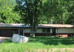 Foreclosed Home in Lafayette 47909 5321 OLD US HIGHWAY 231 S - Property ID: 4150514