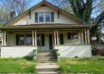Foreclosed Home in Greenville 62246 215 E SOUTH AVE - Property ID: 4150532
