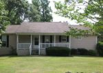 Foreclosed Home in Ellerslie 31807 1017 DOUGLAS DR - Property ID: 4150541