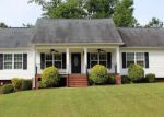 Foreclosed Home in Ringgold 30736 617 SPRING MEADOWS DR - Property ID: 4150543