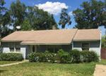 Foreclosed Home in Palatka 32177 515 S 17TH ST - Property ID: 4150577