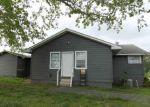 Foreclosed Home in Ward 72176 161 RAY SOWELL RD - Property ID: 4150639
