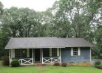 Foreclosed Home in Oxford 36203 2405 MCNABB RD - Property ID: 4150657