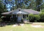 Foreclosed Home in Eight Mile 36613 6681 WILLIAM WAY E - Property ID: 4150658