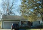 Foreclosed Home in Barrington 2806 210 NEW MEADOW RD - Property ID: 4151150
