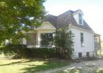 Foreclosed Home in Edgerton 53534 15 ALBION ST - Property ID: 4151282