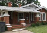 Foreclosed Home in Wichita Falls 76301 2207 PRINCETON AVE - Property ID: 4151456