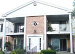 Foreclosed Home in Crystal Lake 60014 973 GOLF COURSE RD APT 3 - Property ID: 4151472
