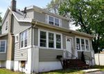Foreclosed Home in Port Reading 7064 65 BLAIR RD - Property ID: 4151518