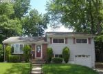 Foreclosed Home in Dumont 7628 7 PLEASANT ST - Property ID: 4151564