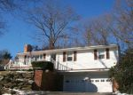 Foreclosed Home in Chepachet 2814 16 HAMILTON HILL RD - Property ID: 4151607