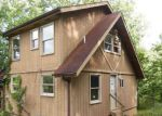 Foreclosed Home in Elkton 22827 21650 DRY RUN FALLS TRL - Property ID: 4151626