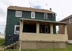 Foreclosed Home in Clairton 15025 861 BESSEMER ST - Property ID: 4151631