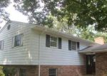 Foreclosed Home in Great Mills 20634 22358 CALLAHAN DR - Property ID: 4151645