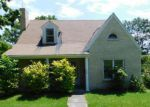 Foreclosed Home in Bentleyville 15314 110 CRAMER AVE - Property ID: 4151647