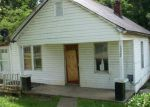 Foreclosed Home in Albany 42602 1534 S HIGHWAY 127 - Property ID: 4151665