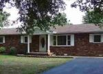 Foreclosed Home in Ledbetter 42058 978 CLARKS FERRY RD - Property ID: 4151676