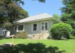 Foreclosed Home in Lincoln 68505 6442 LEXINGTON AVE - Property ID: 4151692