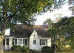 Foreclosed Home in Asbury 8802 195 ASBURY BROADWAY RD - Property ID: 4151724