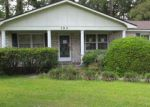 Foreclosed Home in Summerville 29483 705 OLD GOLF RD - Property ID: 4151728