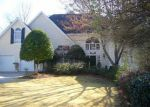 Foreclosed Home in Atlanta 30338 5373 ASHLEY CT - Property ID: 4151733