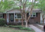 Foreclosed Home in Summerville 29485 114 RIDGE RD - Property ID: 4151741