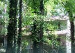 Foreclosed Home in Bonaire 31005 406 MOUNT ZION RD - Property ID: 4151743