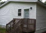 Foreclosed Home in Swansea 29160 976 CALVARY CHURCH RD - Property ID: 4151747