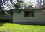 Foreclosed Home in Yakima 98908 181 N MITCHELL DR - Property ID: 4151810