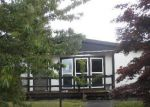 Foreclosed Home in Puyallup 98375 18903 99TH AVENUE CT E - Property ID: 4151845