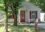 Foreclosed Home in Suffolk 23435 4161 PUGHSVILLE RD - Property ID: 4151859