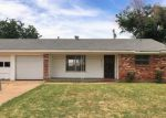 Foreclosed Home in Abilene 79605 4710 DON JUAN ST - Property ID: 4151898