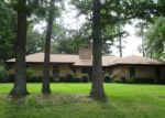 Foreclosed Home in Nacogdoches 75964 291 COUNTY ROAD 612 - Property ID: 4151916
