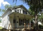 Foreclosed Home in Grafton 44044 978 OAK ST - Property ID: 4151971