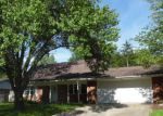 Foreclosed Home in Sidney 45365 208 CHARLES AVE - Property ID: 4151973