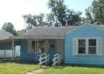 Foreclosed Home in Sikeston 63801 323 BENTON ST - Property ID: 4152065