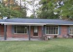 Foreclosed Home in Sumrall 39482 84 RAILROAD AVE - Property ID: 4152084