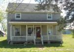 Foreclosed Home in White City 66872 283 S 2000 RD - Property ID: 4152192