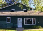 Foreclosed Home in Batavia 60510 305 LATHEM ST - Property ID: 4152212