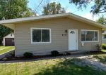 Foreclosed Home in Coal City 60416 175 W OAK ST - Property ID: 4152219