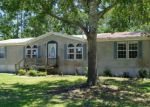 Foreclosed Home in Saint Marys 31558 102 BARKER TER - Property ID: 4152231